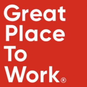 certificazione great place to work