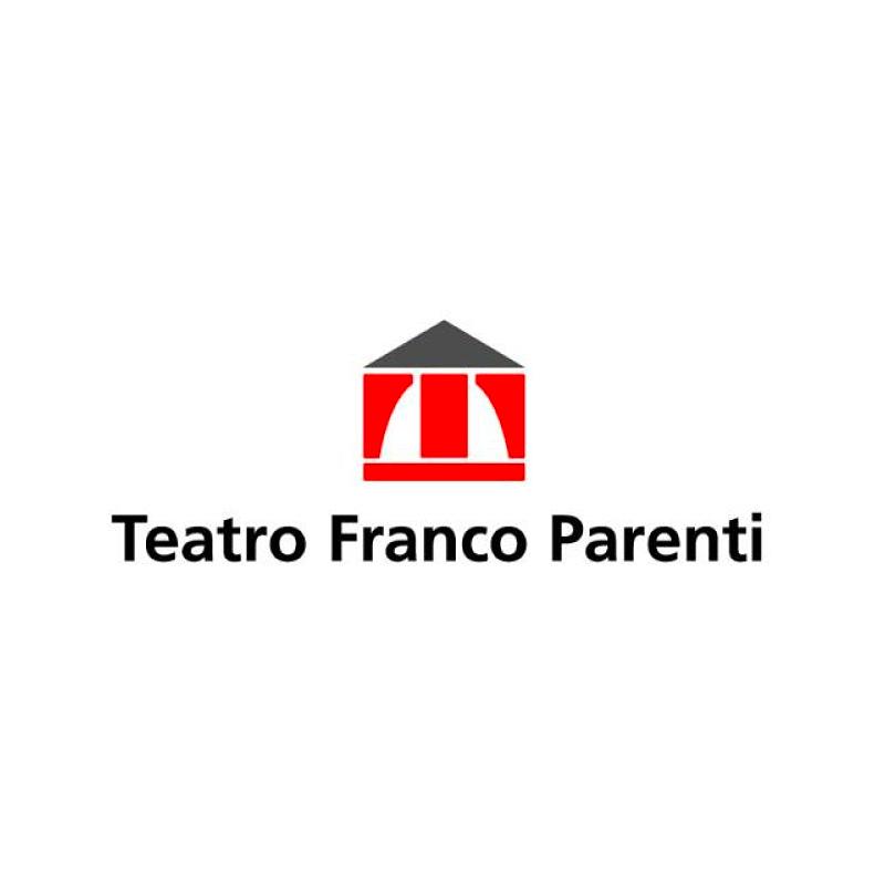 Campus estivi al Teatro Franco Parenti